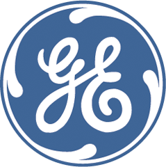 General Electric P.T.A.C. Units