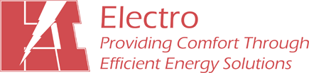 Electro Industries Electric Boilers
