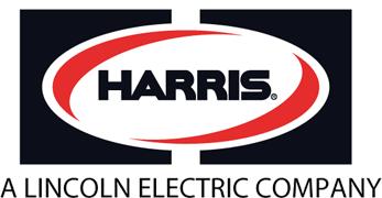 Harris Solder, Silver Solder and Brazing Rod