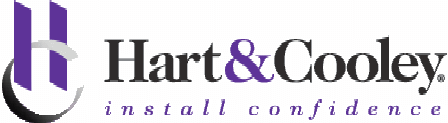 Hart & Cooley Registers and Grills - Flex Duct -