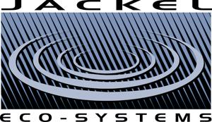 Jackel Waste Water Basins and Check Valves