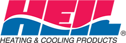 Heil Heating and Air Conditioning Systems