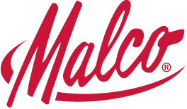 Malco Sheet Metal Tools and Accessories