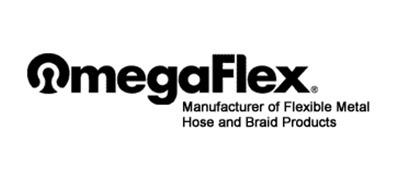 Omega Flex Trac Pipe-CSST