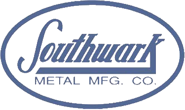 Southwark Sheetmetal, Duct, Pipe and Fittings