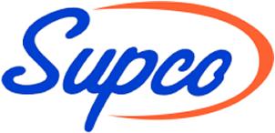 Supco Mini-splits
