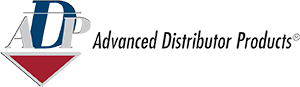 Advanced Distributor Products (ADP)